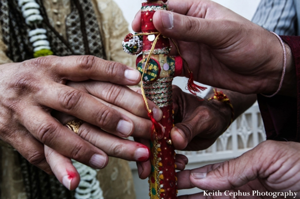 Indian-wedding-ceremony-detail-traditional-customs