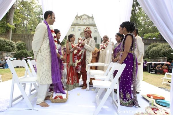 Indian-wedding-ceremony-family-customs