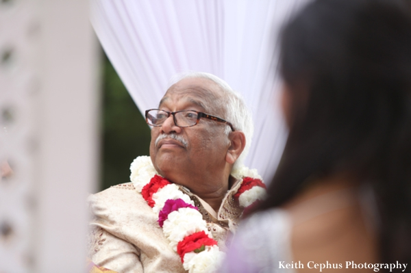 Indian-wedding-ceremony-father