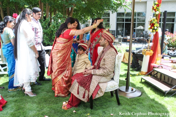 Indian-wedding-ceremony-guests