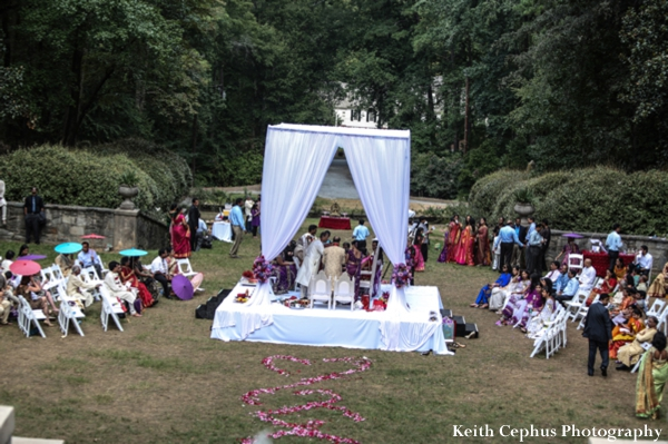 Indian-wedding-ceremony-mandap-guests