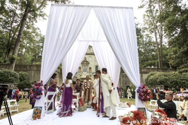 Indian-wedding-ceremony-mandap-inspiration
