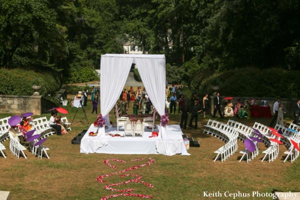Indian-wedding-ceremony-mandap