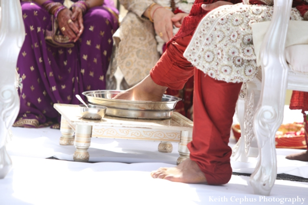 Indian-wedding-ceremony-ritual-detail