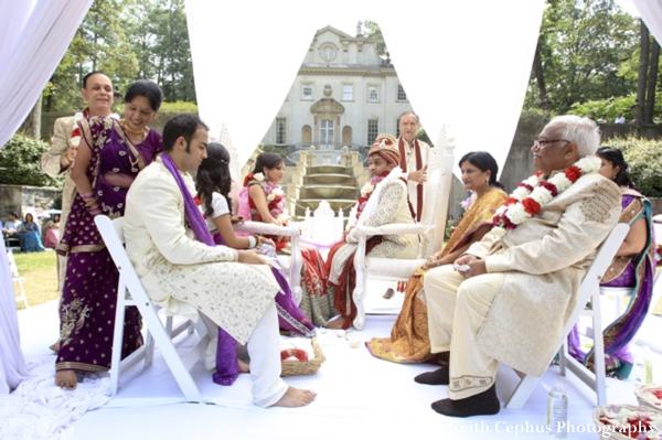 Indian-wedding-ceremony-rituals-bride-groom