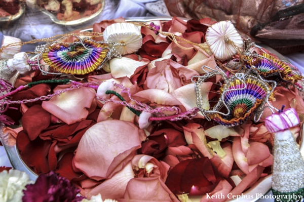 Indian-wedding-ceremony-rituals-detail