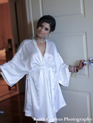 Indian-wedding-getting-ready-bride-tikka