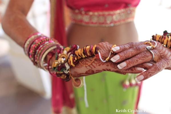Indian-wedding-mehndi-bangles