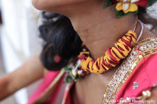Indian-wedding-necklace-bride