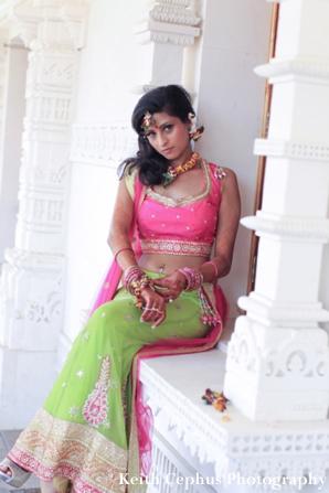 Indian-wedding-portrait-bride-desination