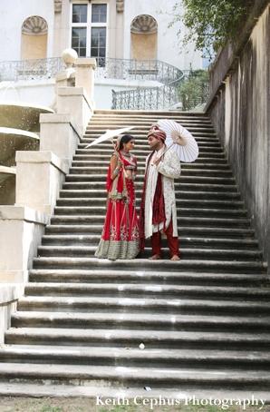 indian-wedding-portrait-bride-groom_0