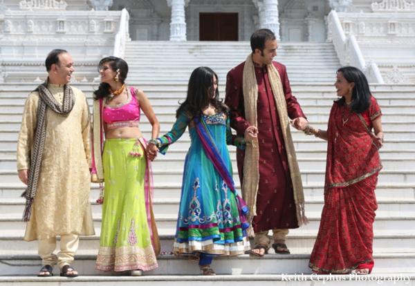 Indian-wedding-portrait-destination-inspiration