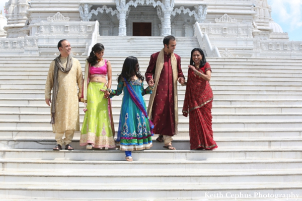 Indian-wedding-portrait-family-destination-inspiration