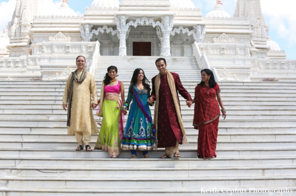 Indian-wedding-portrait-inspiration-destination