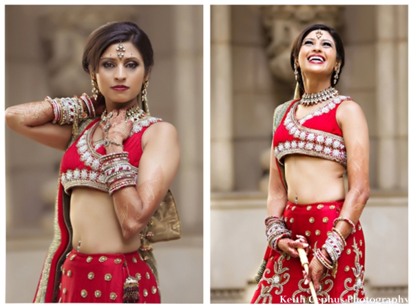 Indian-wedding-portraits-bride