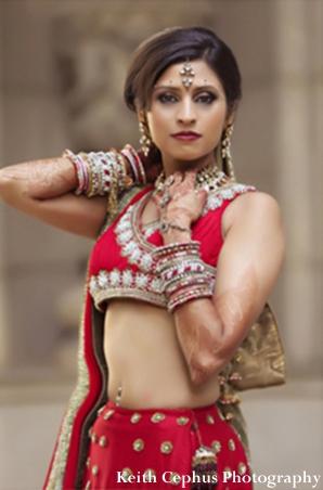 Indian-wedding-portraits-bride_0