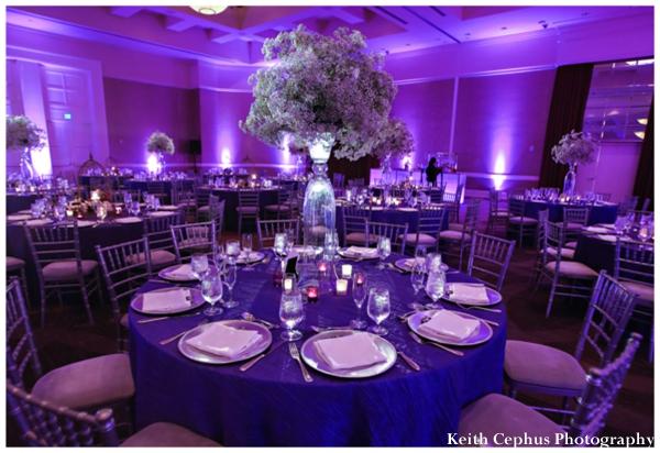 Indian-wedding-reception-decor-venue-floral
