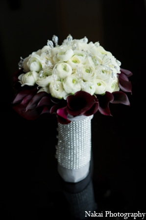 indian weddings,indian bridal bouquet,indian bride,indian wedding bouquet,indian wedding photographer