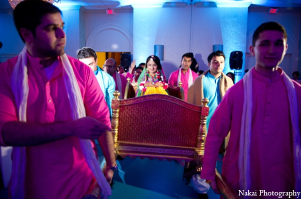 hot pink,light blue,blue,wedding pictures,wedding picture ideas,pictures of wedding dresses,wedding dresses pictures,wedding pictures ideas,indian wedding pictures,hindu wedding pictures,Nakai Photography