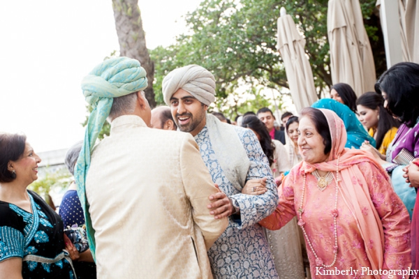 Indian wedding ceremony pakistani tradition in Tampa, Florida Pakistani Wedding by Kimberly Photography