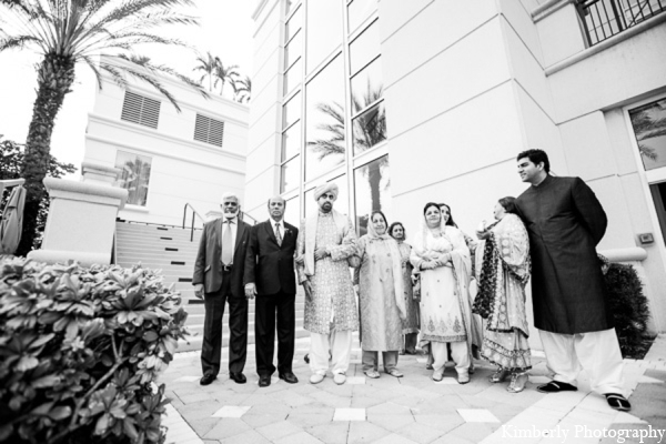 Indian wedding photography family in Tampa, Florida Pakistani Wedding by Kimberly Photography