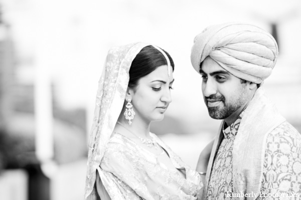 Photography,portraits,indian bride and groom,indian bride groom,photos of brides and grooms,images of brides and grooms,indian bride grooms,Kimberly Photography
