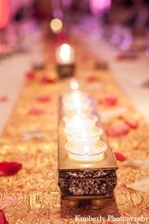 red,gold,white,Floral & Decor,indian wedding photography,south indian wedding photography,Kimberly Photography