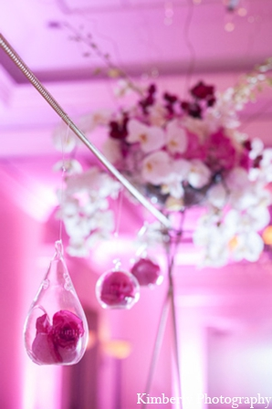 white,light pink,pink,Floral & Decor,Photography,indian wedding decor,ideas for indian wedding reception,indian wedding decoration ideas,indian wedding decorations,indian wedding ideas,Kimberly Photography