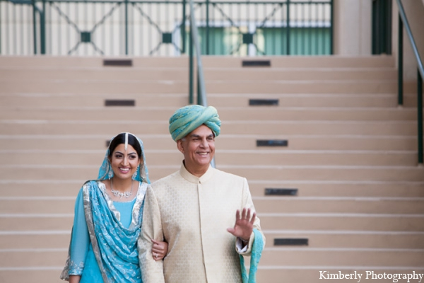 Indian wedding traditional pakistani bride in Tampa, Florida Pakistani Wedding by Kimberly Photography