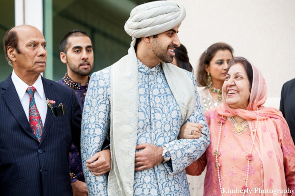 Indian wedding traditional pakistani ceremony in Tampa, Florida Pakistani Wedding by Kimberly Photography