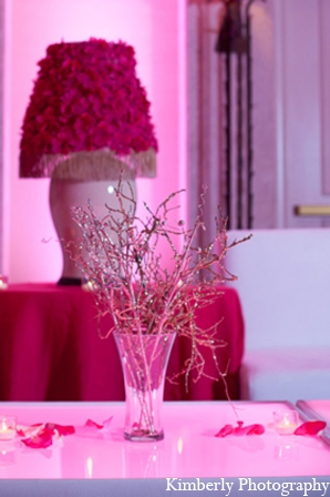 hot pink,white,light pink,pink,Floral & Decor,indian wedding decor,ideas for indian wedding reception,indian wedding decoration ideas,indian wedding decorations,indian wedding ideas,Kimberly Photography
