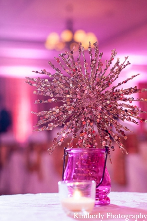 Indian Wedding Photographer,hot pink,light pink,pink,Floral & Decor,indian wedding decor,indian wedding decorations,indian wedding photographers,Kimberly Photography