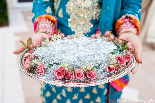 pakistani wedding traditions customs