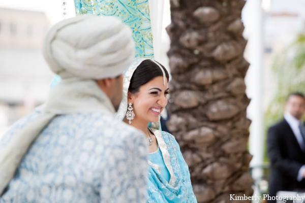 Traditional pakistani wedding in Tampa, Florida Pakistani Wedding by Kimberly Photography