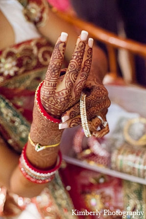 Mehndi Artists,ceremony,mehndi,bridal mehndi,henna,bridal henna,Kimberly Photography