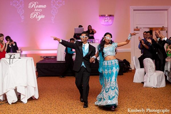Best Wedding Reception Entrance Ideas Invitationjpg