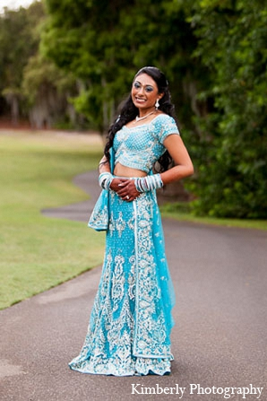 baby blue,light blue,blue,bridal fashions,lengha,bridal lengha,indian wedding lenghas,lenghas,bridal lenghas,wedding lenghas,wedding lengha,lengha saree,indian wedding lehenga,wedding lehenga,lehenga choli,bridal lehenga,lehenga sarees,lehenga saree,lehengas,Kimberly Photography