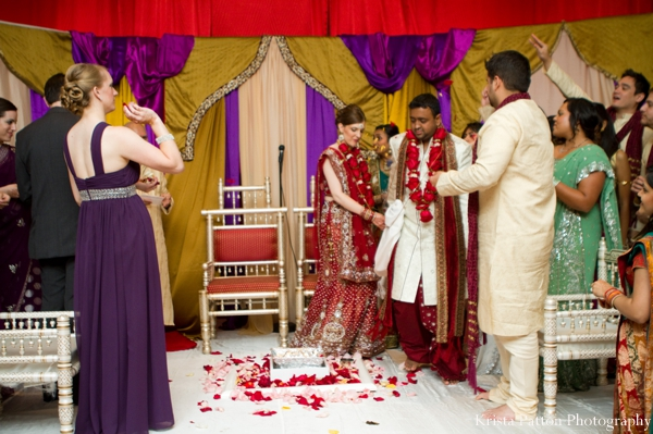 Indian wedding ceremony bride groom ceremony traditional