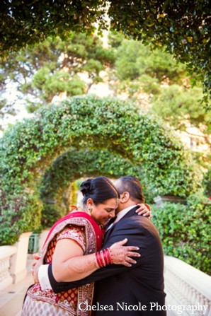 indian weddings,gold indian wedding jewelry,indian wedding portraits,outdoor indian wedding,indian wedding pictures