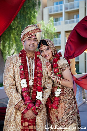 indian wedding portraits,indian bride,images of brides and grooms,lightrain images
