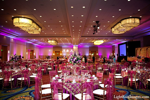 Phoenix arizona indian wedding by lightrain images for Floor decor phoenix az