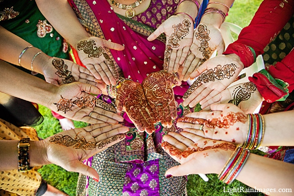 mehndi artists,indian weddings,indian bridal mehndi,indian wedding wear,indian wedding outfits,indian wedding clothes,indian bridal clothing,lightrain images