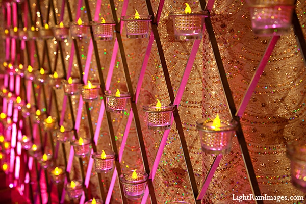gold indian wedding jewelry,baby pink,indian wedding floral and decor,outdoor indian wedding decor,indian wedding decorator,indian wedding decorations,lightrain images