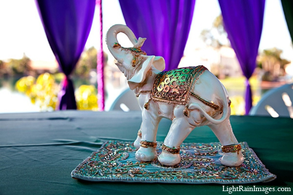 indian wedding venue,outdoor indian wedding decor,indian wedding decorator,indian wedding decorations,lightrain images