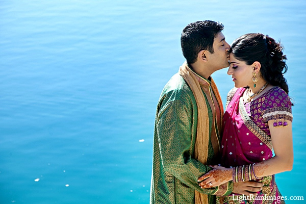 indian wedding venue,indian wedding portraits,indian bride,images of brides and grooms,lightrain images