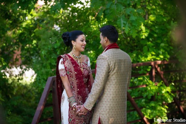 Indian Wedding Photographer,red,gold,cream,white,bridal fashions,portraits,indian wedding photographers,Lightyear Studio