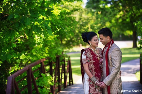 Indian Wedding Photographer,red,gold,cream,white,bridal fashions,Photography,portraits,indian wedding photographers,Lightyear Studio