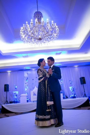 Indian Wedding Photographer,purple,white,blue,Floral & Decor,Lighting,indian wedding photographers,Lightyear Studio