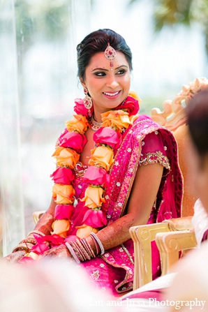 ceremony,traditional indian wedding dress,traditional indian wedding,indian wedding traditions,indian wedding traditions and customs,traditional hindu wedding,indian wedding tradition,indian wedding mandap,traditional indian ceremony,traditional hindu ceremony,hindu wedding ceremony,Lin and Jirsa Photography