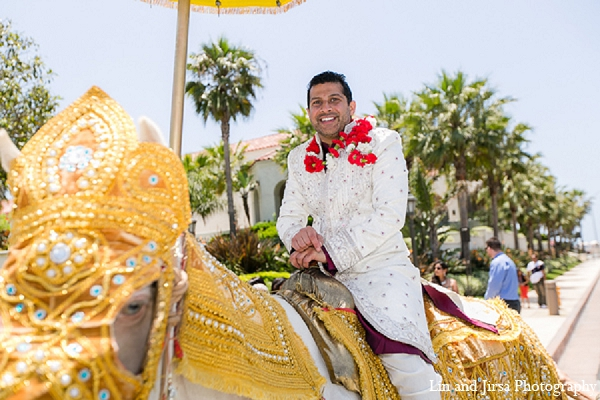 Baraat,traditional indian wedding dress,traditional indian wedding,indian wedding traditions,indian wedding traditions and customs,traditional hindu wedding,indian wedding tradition,indian wedding mandap,traditional indian ceremony,traditional hindu ceremony,hindu wedding ceremony,Lin and Jirsa Photography